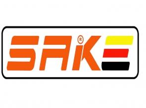 Saike