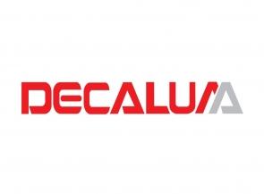 DECALUMA