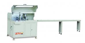 LJJM - 450/500