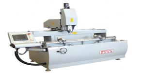 SKX - CNC - 1200