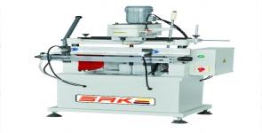 LJXF1- 300x100