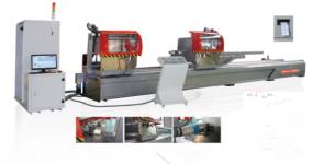 LJZ3J – CNC-500 x 5000