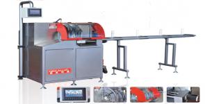 LJJZ-CNC - 500