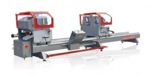 LJZ2 - 500 x 4200A