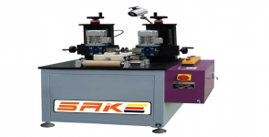GLKC - 02