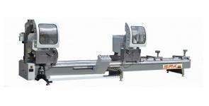 LJZ 130 - 500x4200