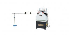Máy cắt nẹp cửa nhựa SYJ03 - 1800
